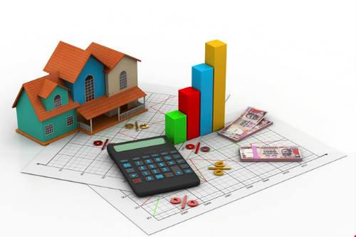 đầu tư căn hộ cao cấp cho thuê