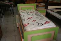 κρεβατια,ξυλινα κρεβατια,παιδικο δωματιο,νεανικο,εφηβικο