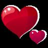Mooie Zinnen en Leuke Teksten over Liefde en Houden Van