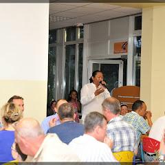 Provins 2013 - Part 1::D3S_2653