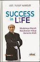 Succes In Life | RBI