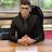 Musa Toktaş avatar image