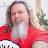 John Widener avatar image
