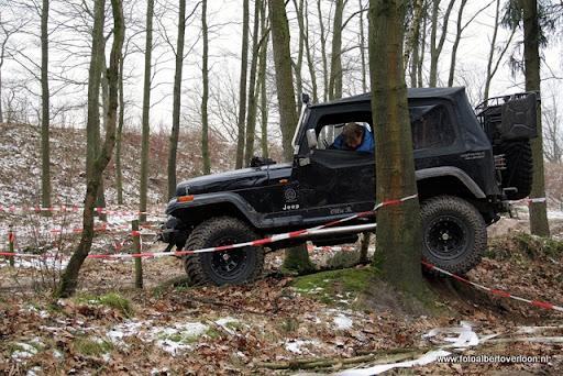 4x4 rijden overloon 12-02-2012 (13).JPG