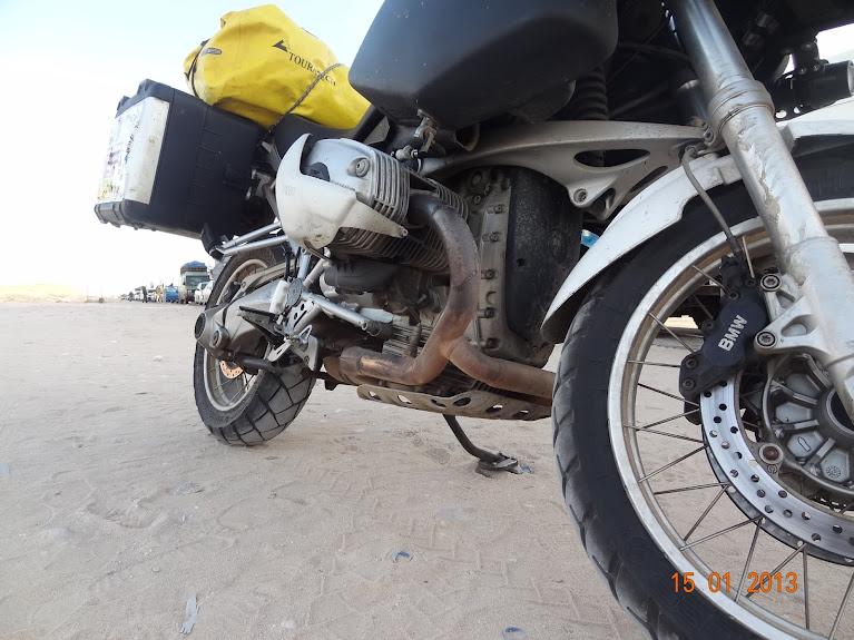marrocos - Marrocos e Mauritãnia a Queimar Pneu e Gasolina - Página 6 DSC05899
