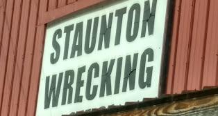Staunton Auto Parts-Staunton-VA-24401-hero-image