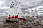 Команда RedFox Sailing Team