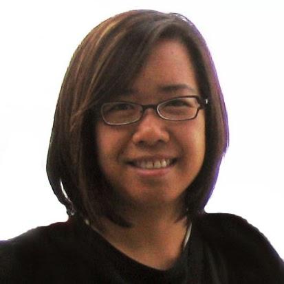 Sarah Pham
