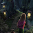 Lorraine Hutchings avatar image