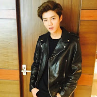 who is i'm LUHAN GirL contact information