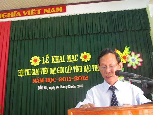 Hội thao giáo viên dạy giỏi cấp tỉnh bậc THCS năm học 2011 - 2012 - 5.jpg