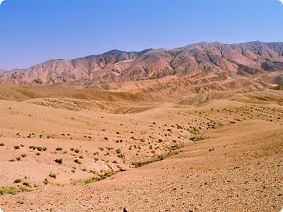 Gurun Gobi
