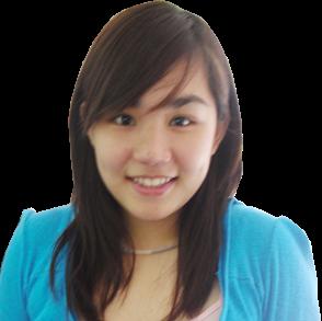 Kathrina Tan Photo 2