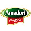 Amadori P
