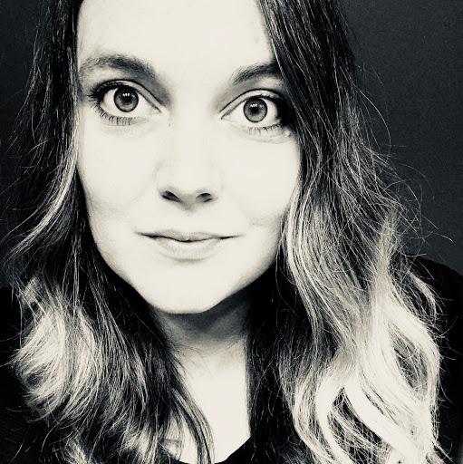 Kristina Payne