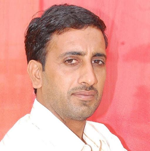 Amir Chand Photo 9
