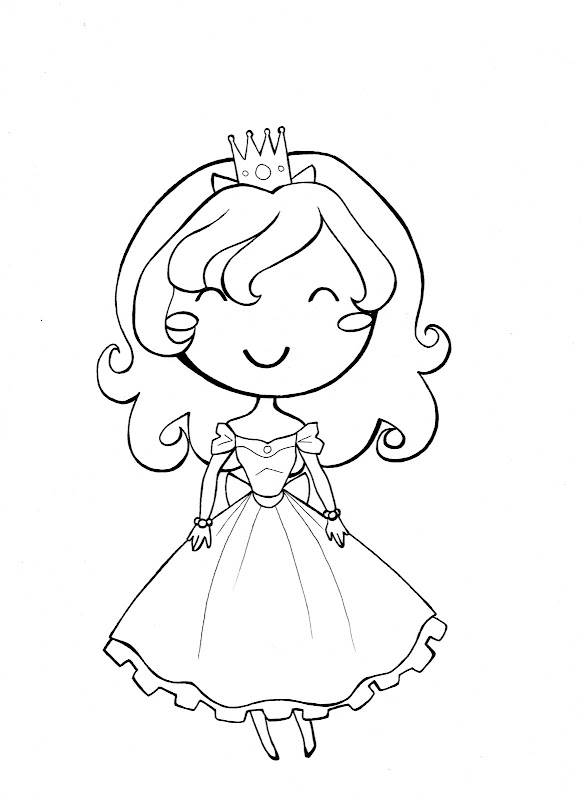 sweet sixteen coloring pages sweet sixteen coloring pages coloring pages