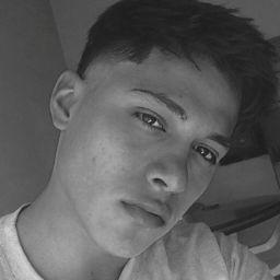TiagoTM