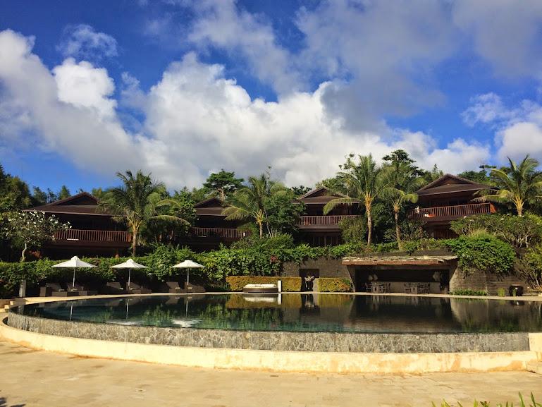 長灘島-Asya旅館