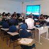 Pedagogia 05/11/11