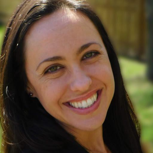 Sarah Lantz picture