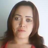 Adriana Riveros