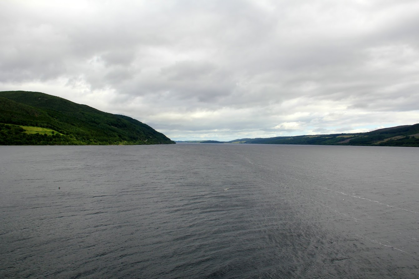 loch ness single catholic girls Thousands of catholic women have signed an open letter to the pope urging him to break his silence over claims he turned a blind eye to sexual abuse in the letter, they told francis they felt.