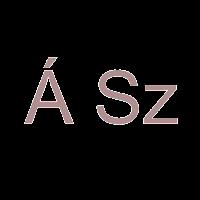 Székely Áron's avatar