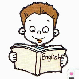 Veasna Learning English photos, images