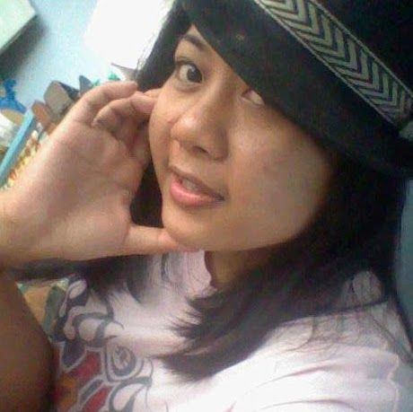 Angel Jacinto Photo 27