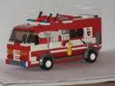 fire-engine-1.jpg