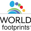 WorldFootprints