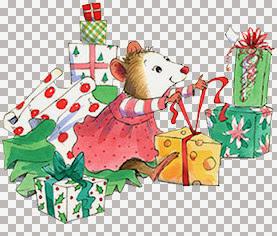 nonny-christmas-nice presents02.jpg