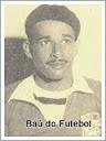 Osvaldo Baliza
