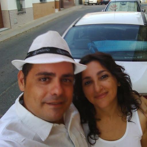 ely Perez avatar