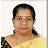Jayashree Rajaganapathy avatar image