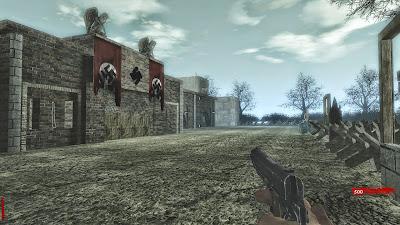 CoD5 - Zombie Maps - Downloads 20