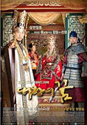 The Great King's Dream - : Giấc Mộng Hoàng Đế