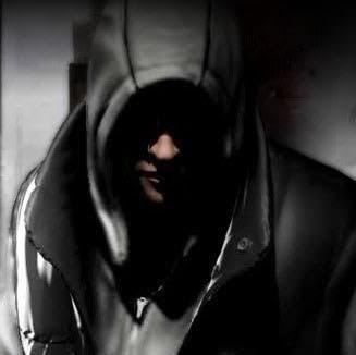 DarkVeyron