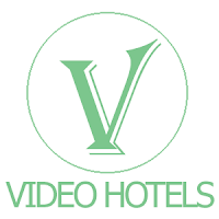 Vic Silver (HotelsVideo)