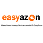 Monetizing Your Finance Blog with Easy Azon post image