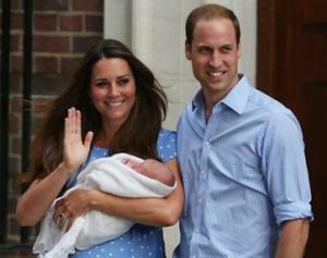 VIDEO GAMBAR PUTRA PANGERAN WILLIAM DAN KATE MIDDLETON Melahirkan 2013 Youtube