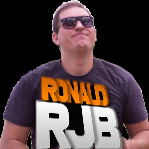 Ronaldlock