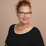 Charlene Harper