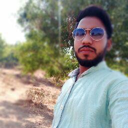 Sunil Bhimte review
