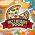 Pizzatron 3000 cheats