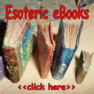 Esoteric Books