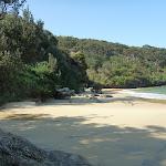 Little Congwong Beach near La Perouse (308783)