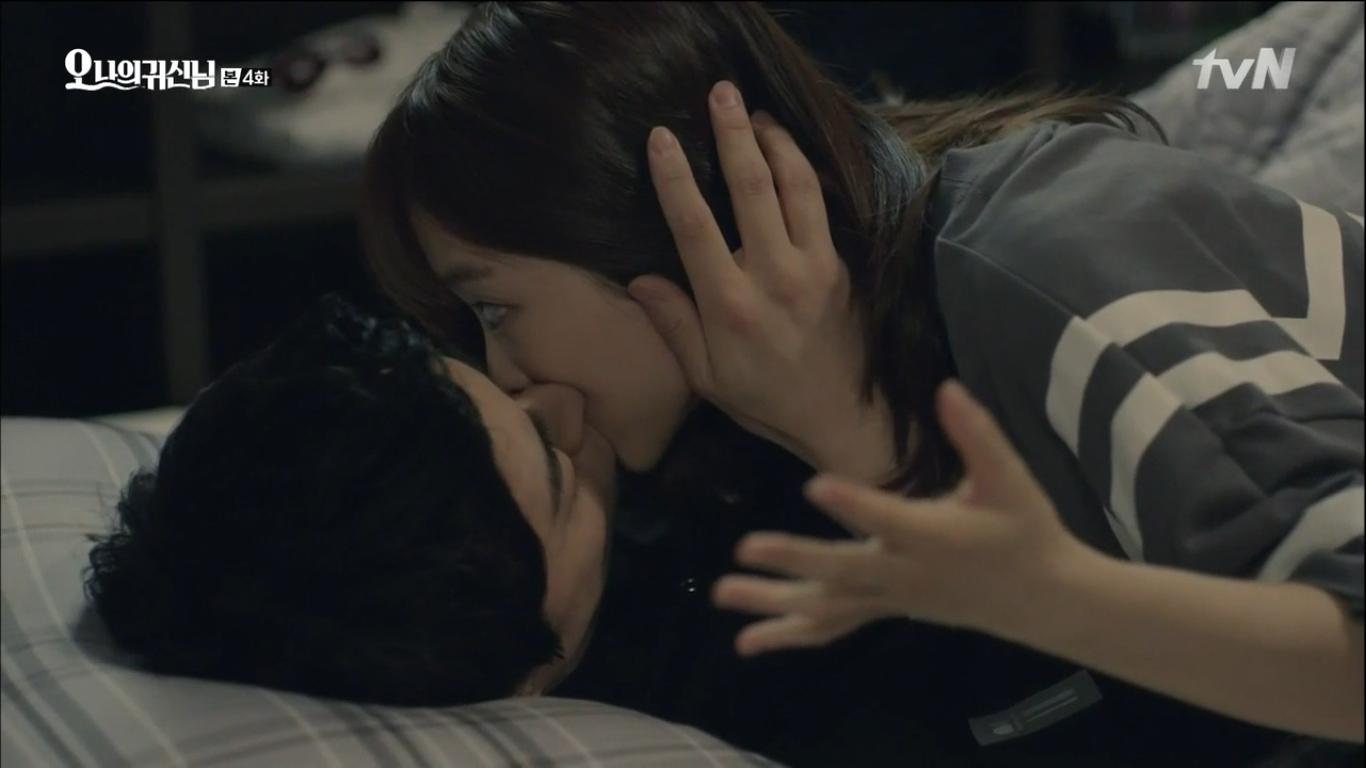 OMG kiss.png