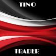 TinoTrader I